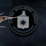 افشای کدهای ابزار ضدتحلیل CIA