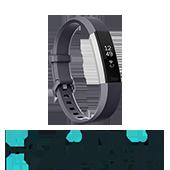 دستبند هوشمند فیت بیت