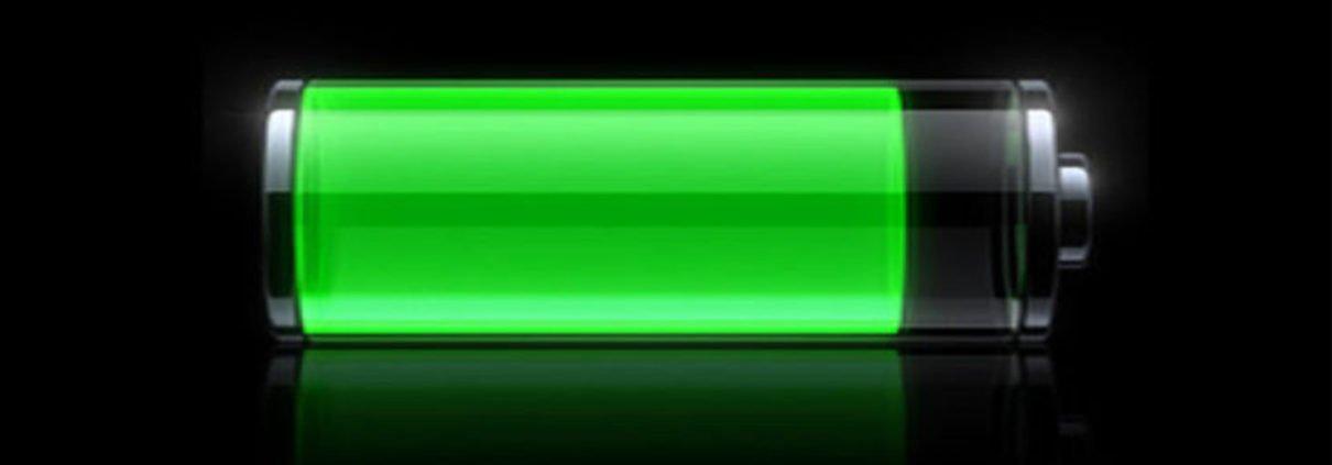 چطور ۴ ساعت به شارژ گوشی خود بیافزایم؟