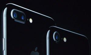 10 قابلیت گلکسی S8 که آیفونهای اپل ندارند
