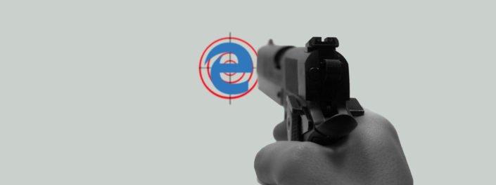 ترمیم آسیبپذیریهای Flash در مرورگرهای جدید مایکروسافت