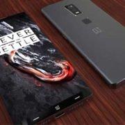 آیا OnePlus 5 می تواند گلکسی اس ۸ را شکست دهد؟