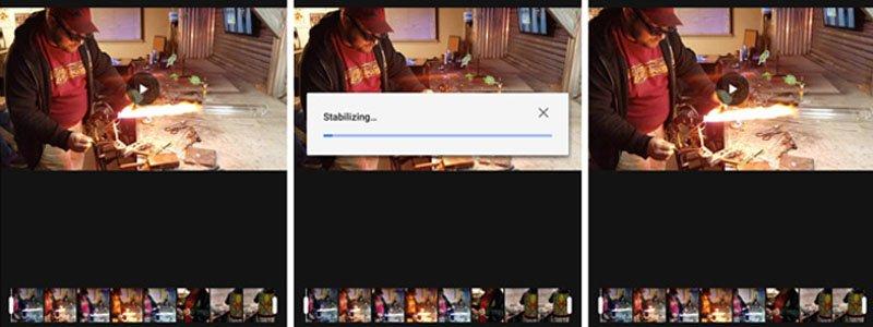 googlephotosstabilizationhero
