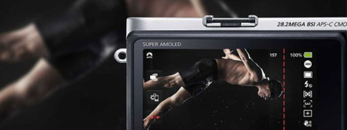 تولید دوربین دیجیتال سامسونگ متوقف می شود