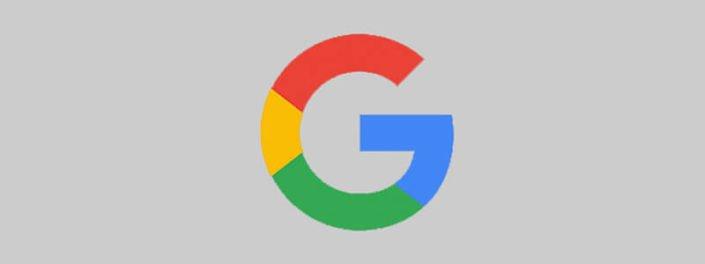 اضافه شدن قابلیت ویرایش اسکرین شات به اپلیکیشن گوگل