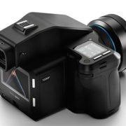 دوربین 150 میلیون تومانی با ویژگی های بسیار