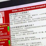 کند شدن روند انتشار باجافزار WannaCry