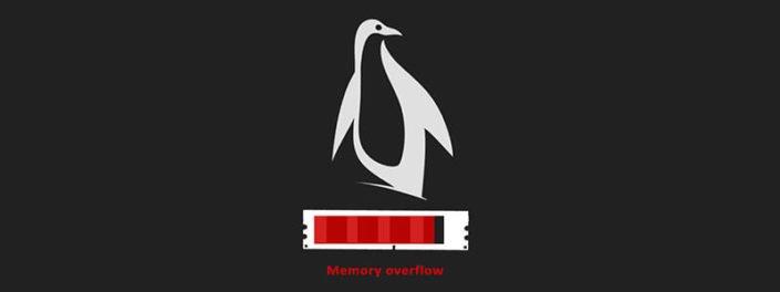 کشف آسیبپذیری 10 ساله در سیستمهای عامل مبتنی بر Unix