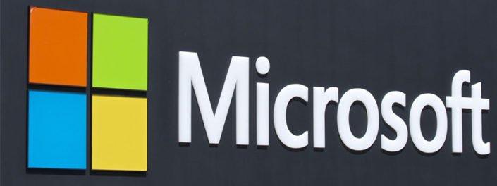 اپل از طرف مایکروسافت به کپی برداری متهم شد