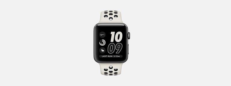 اپل-واچ-از-سال-۲۰۱۸-به-فناوری-microLED-مجهز-میشود