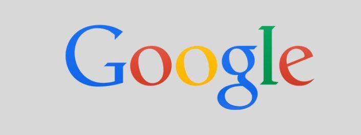 احتمالا گوگل توسط اتحادیه اروپا جریمه خواهد شد