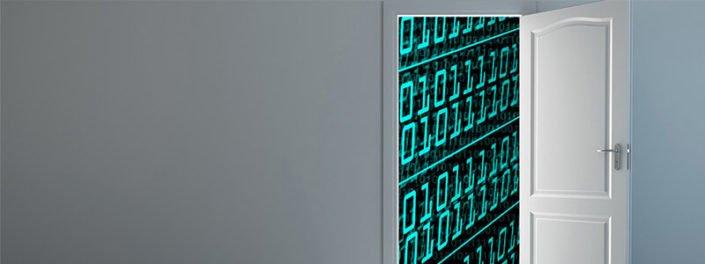 درز 32 ترابایت کد منبع Windows