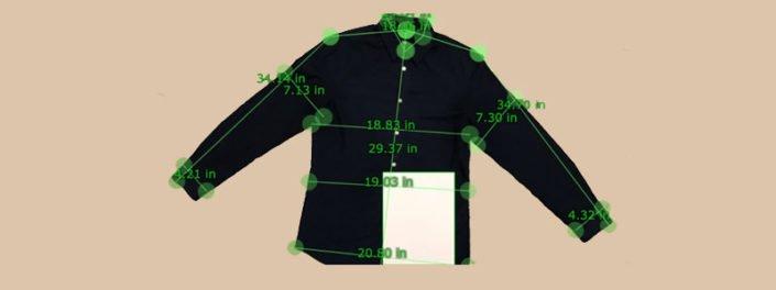 هوش-مصنوعی-وارد-بازار-لباس-میشود!