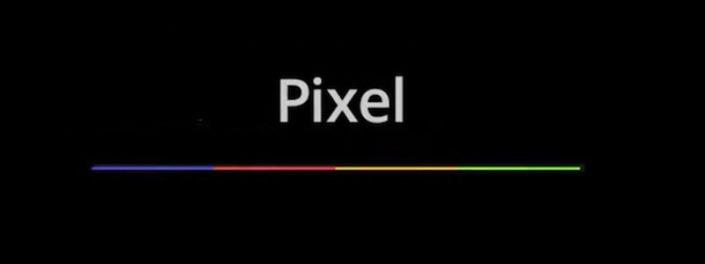 از گوشی گوگل پیکسل XL 2 ویدیوی مفهومی جدیدی منتشر شد