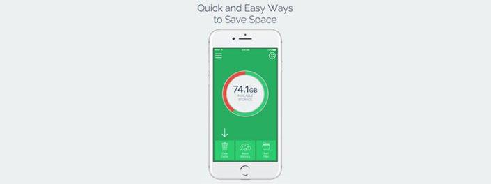 MagicPhone-Cleaner-برنامه-کاربردی