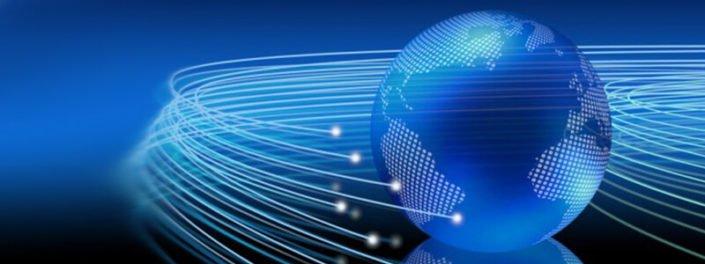 دسترسی به اینترنت 20 مگابیتی تا 4 سال آینده