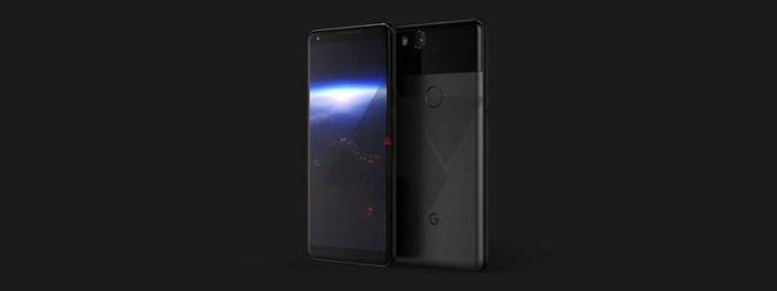 pixel2017