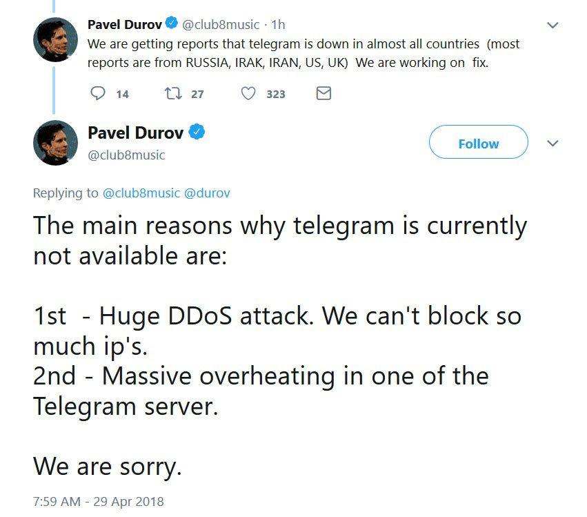 telegram-1