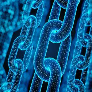 blockchainis2