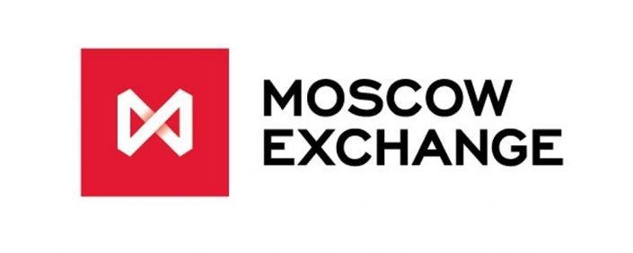 exchange2