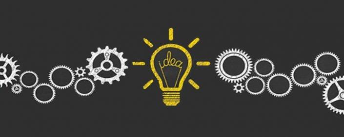 رتبهبندی شاخص جهانی نوآوری
