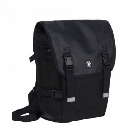 MULI BACKPACK