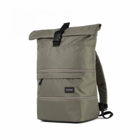 1THE PEARLER BACKPACK