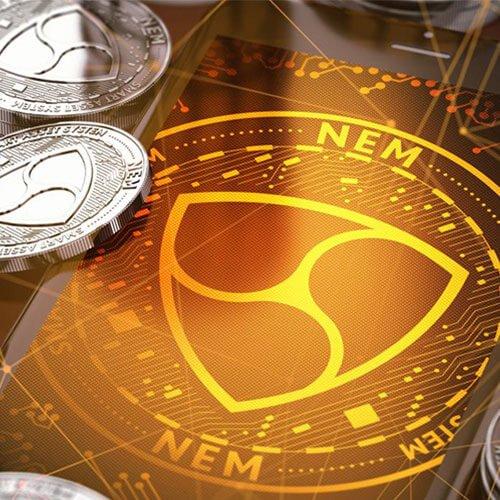 پولشویی ارزهای دیجیتال