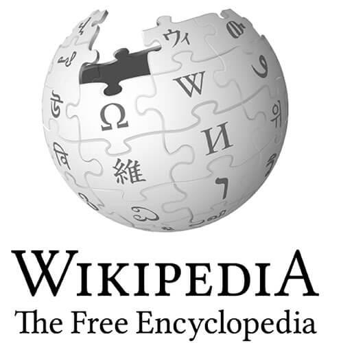 اصلاح لینک ویکی پدیا
