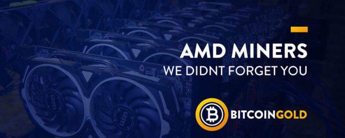 blockchain AMD
