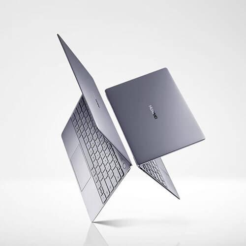لپ تاپ میت 13 هواوی