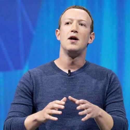 فیسوک