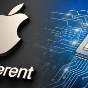 دعوای کوالکام و اپل 2