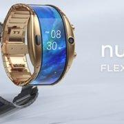 ساعت هوشمند با قابلیت سلفی گرفتن معرفی شد