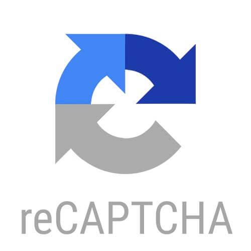 کلاهبرداران سایبری از کد ReCAPTCHA تقلبی شبیه به ابزار گوگل برای دزدی اطلاعات بانکی کاربران استفاده کردند.
