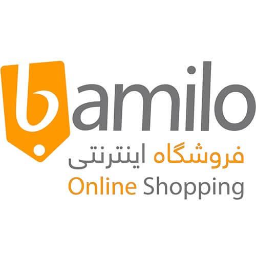 تعطیلی فروشگاه بامیلو