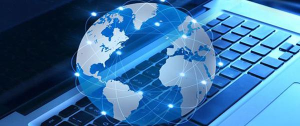رفع مشکل اینترنت