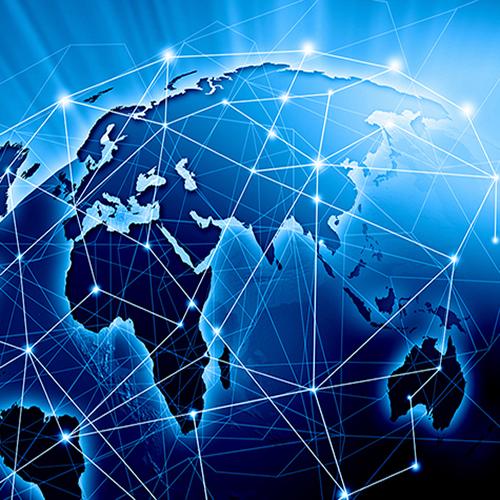 احتمال وصل شدن اینترنت