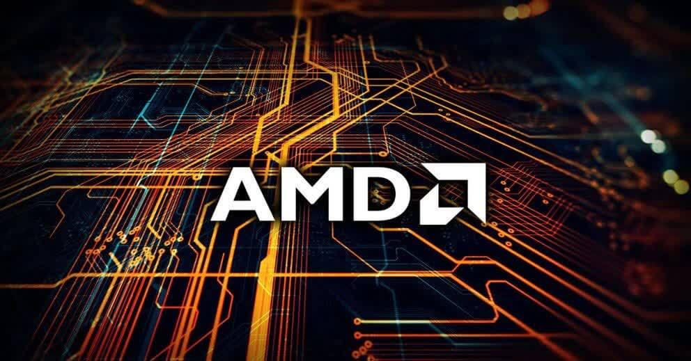 اطلاعات جدید از پردازندههای AMD Van Gogh