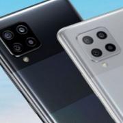 گوشی Galaxy F42 5G سامسونگ در راه است