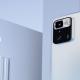 شیائومی و معرفی گوشی Redmi Note 10 Pro
