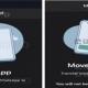 قابلیت جدید واتساپ انتقال چت را به گوشی جدید میسر می سازد