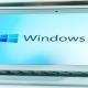 مرگ ویندوز 10 ایکس توسط مایکروسافت تایید شد