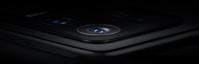 شیائومی 12 دارای سه دوربین 50 مگاپیکسلی خواهد بود