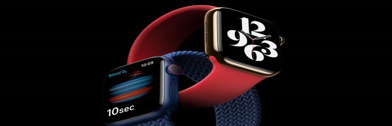 شیائومی صدرنشین بازار ساعت های هوشمند شد