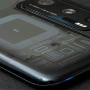 گوشی شیائومی اولین دستگاه با دوربین 200 مگاپیکسلی